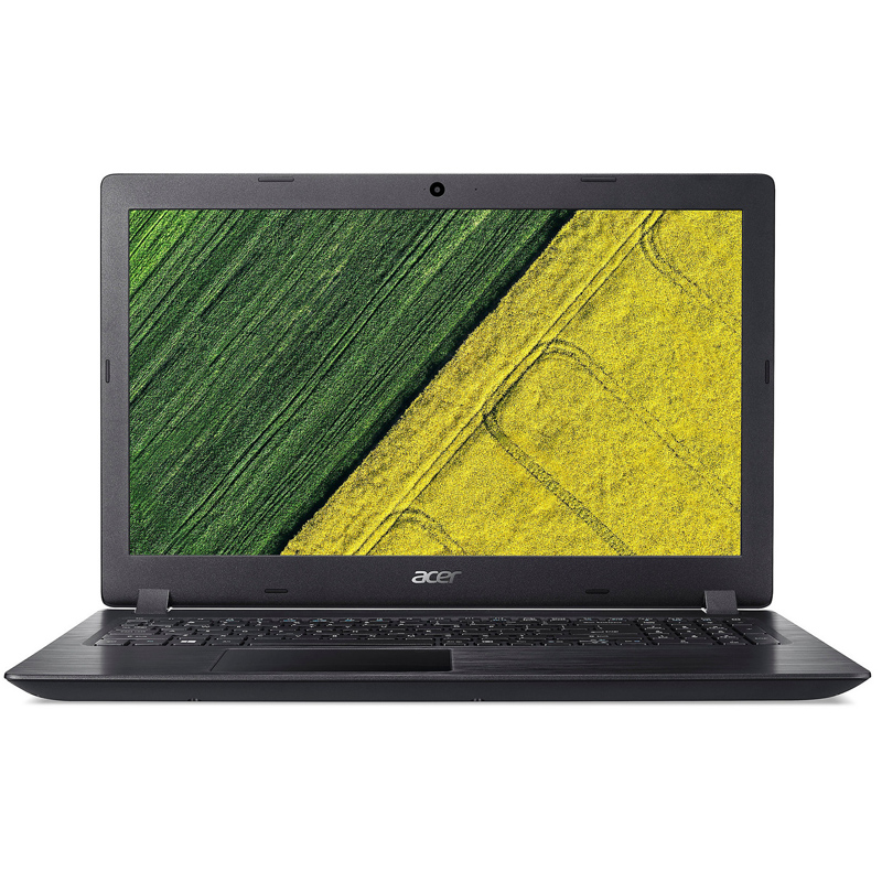 ACER Aspire 3 A315-21-271K - NX.GNVEX.027 AMD® Stoney Ridge
