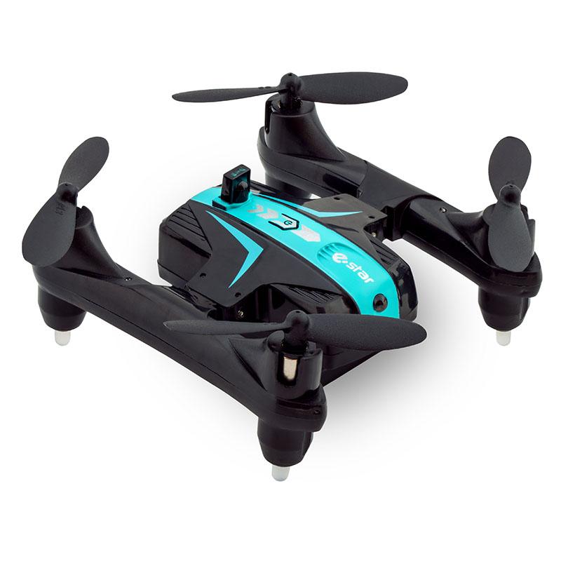 ESTAR Dron Dual Striker 11 6 7 Minuta 20 30 M