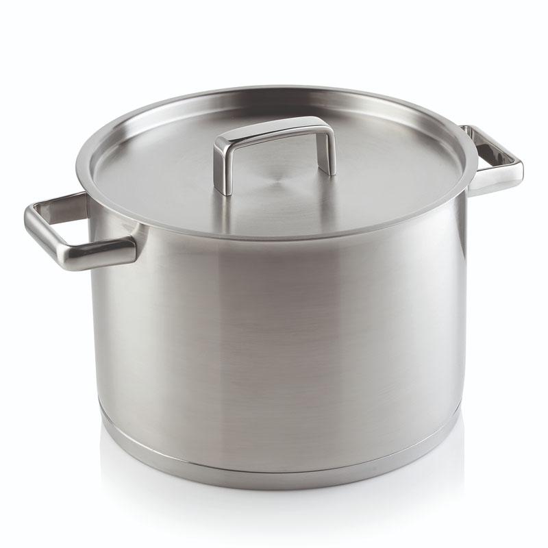 Gorenje Šerpe i lonci GORENJE Chefs collection šerpa CWPA 07 HC prodaja