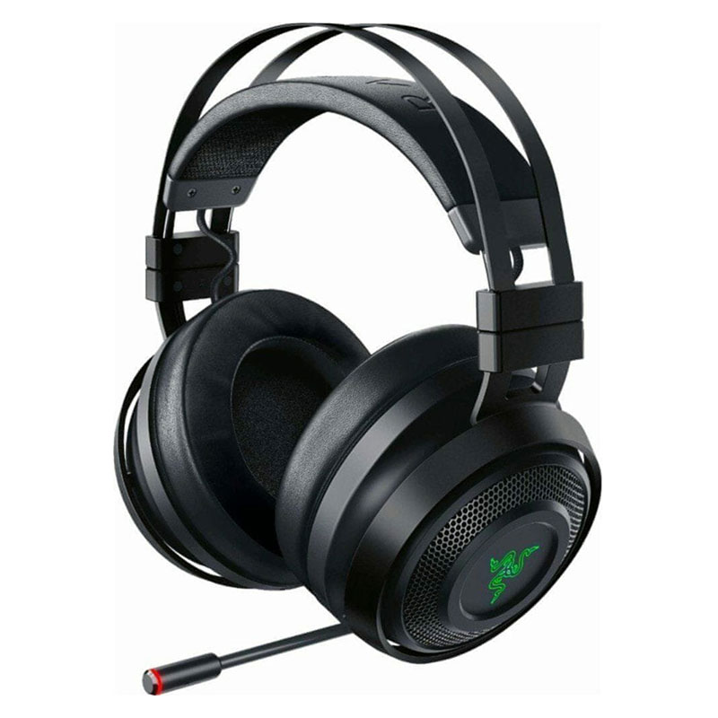 RAZER Slušalice Nari Wireless Gaming